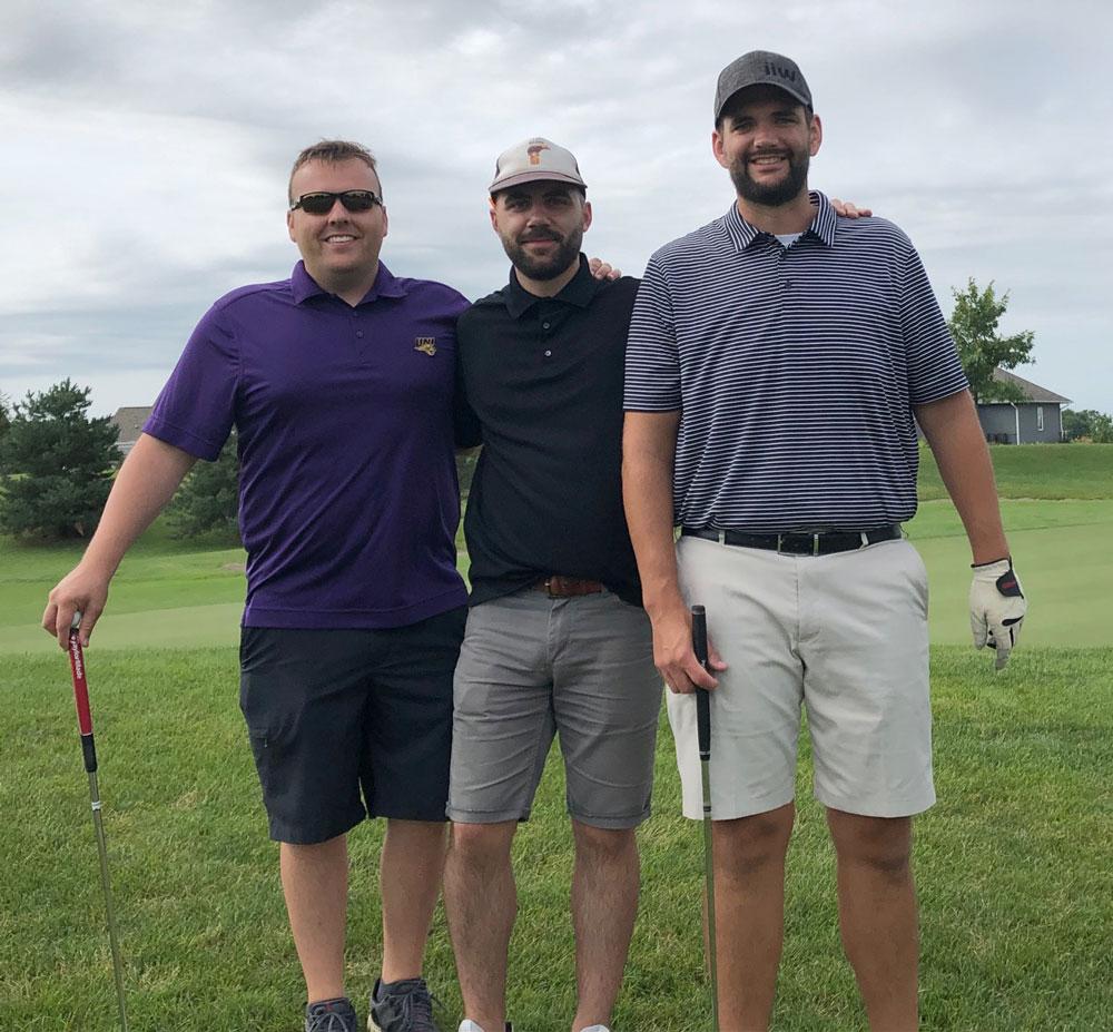 golfers_2
