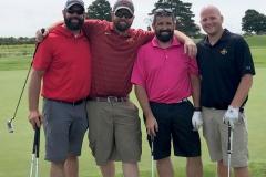 golfers_3