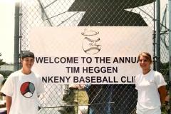 tyh_baseballpic