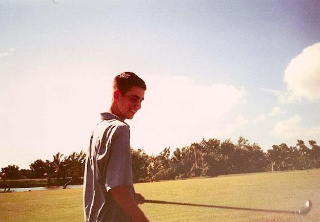 tim_golf